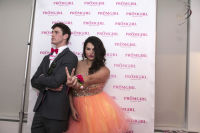 PromGirl's Throwback Prom #4