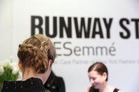 TRESemmé Runway Studio #82