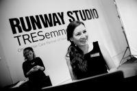 TRESemmé Runway Studio #7