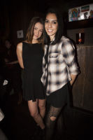 Libertine NYFW After Party at the Electric Room #12