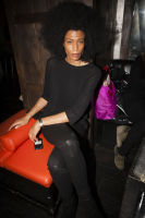 Libertine NYFW After Party at the Electric Room #25
