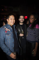 Libertine NYFW After Party at the Electric Room #45