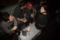 Libertine NYFW After Party at the Electric Room #59