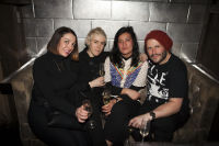 Libertine NYFW After Party at the Electric Room #58