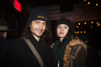 Libertine NYFW After Party at the Electric Room #60