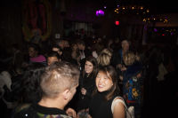 Libertine NYFW After Party at the Electric Room #69