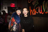 Libertine NYFW After Party at the Electric Room #74