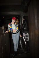 Libertine NYFW After Party at the Electric Room #87