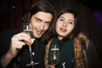 Libertine NYFW After Party at the Electric Room #89