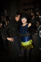 Libertine NYFW After Party at the Electric Room #97