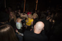 Libertine NYFW After Party at the Electric Room #117