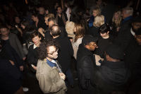 Libertine NYFW After Party at the Electric Room #144