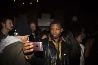 Libertine NYFW After Party at the Electric Room #151