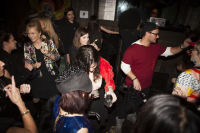 Libertine NYFW After Party at the Electric Room #147