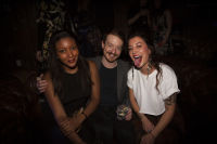 Libertine NYFW After Party at the Electric Room #178