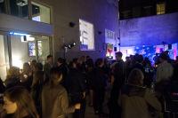 Project: Aloft Star Concert #310