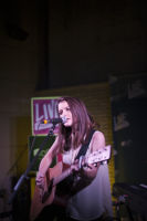 Project: Aloft Star Concert #371