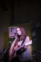 Project: Aloft Star Concert #373