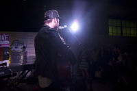Project: Aloft Star Concert #801