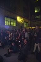 Project: Aloft Star Concert #815