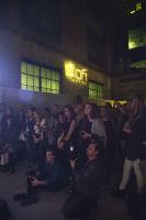Project: Aloft Star Concert #821