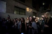 Project: Aloft Star Concert #859