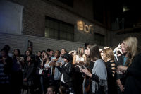 Project: Aloft Star Concert #865