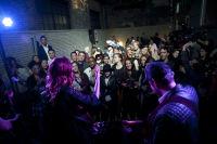 Project: Aloft Star Concert #181