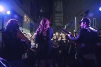Project: Aloft Star Concert #160