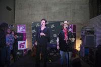 Project: Aloft Star Concert #50