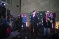 Project: Aloft Star Concert #59