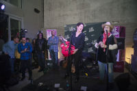 Project: Aloft Star Concert #55