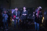 Project: Aloft Star Concert #48