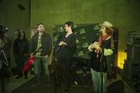Project: Aloft Star Concert #44