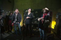 Project: Aloft Star Concert #39