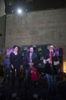 Project: Aloft Star Concert #22