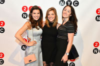The 212NYC 4th Annual Winter Gala #10