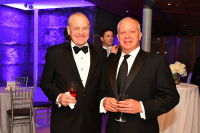 The 212NYC 4th Annual Winter Gala #101