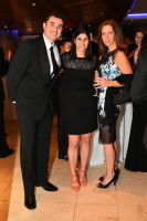 The 212NYC 4th Annual Winter Gala #107