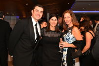 The 212NYC 4th Annual Winter Gala #118
