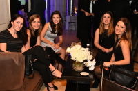 The 212NYC 4th Annual Winter Gala #100