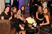 The 212NYC 4th Annual Winter Gala #110