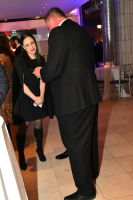 The 212NYC 4th Annual Winter Gala #108