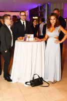 The 212NYC 4th Annual Winter Gala #113