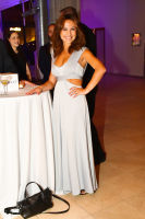 The 212NYC 4th Annual Winter Gala #111
