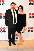 The 212NYC 4th Annual Winter Gala #15