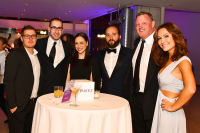 The 212NYC 4th Annual Winter Gala #116