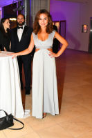The 212NYC 4th Annual Winter Gala #109