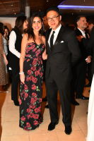 The 212NYC 4th Annual Winter Gala #117