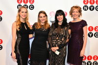 The 212NYC 4th Annual Winter Gala #119